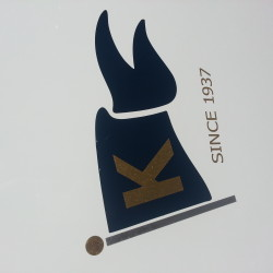 Knutson Yacht Haven Flag